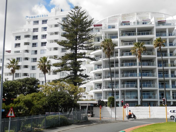 peninsula-hotel-sea-point